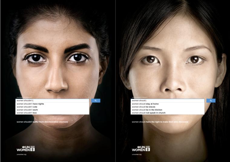 un-women-search-engine-campaign-collage-1