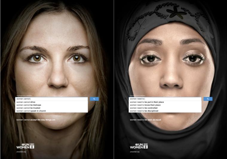 un-women-search-engine-campaign-collage-2