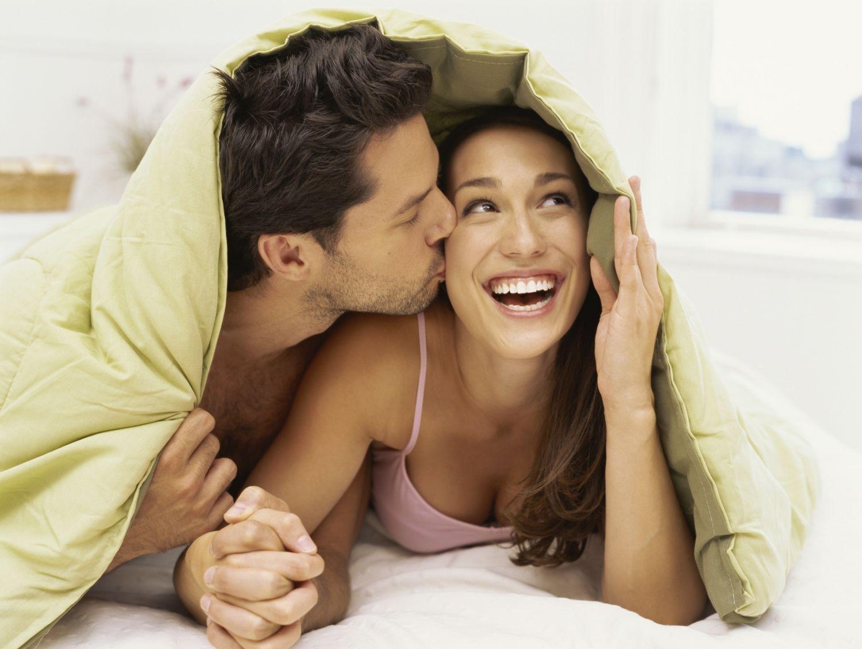 إكتشف 10 مفاتيح جنسية لإثارة زوجتك – Jasmine Elnadeem