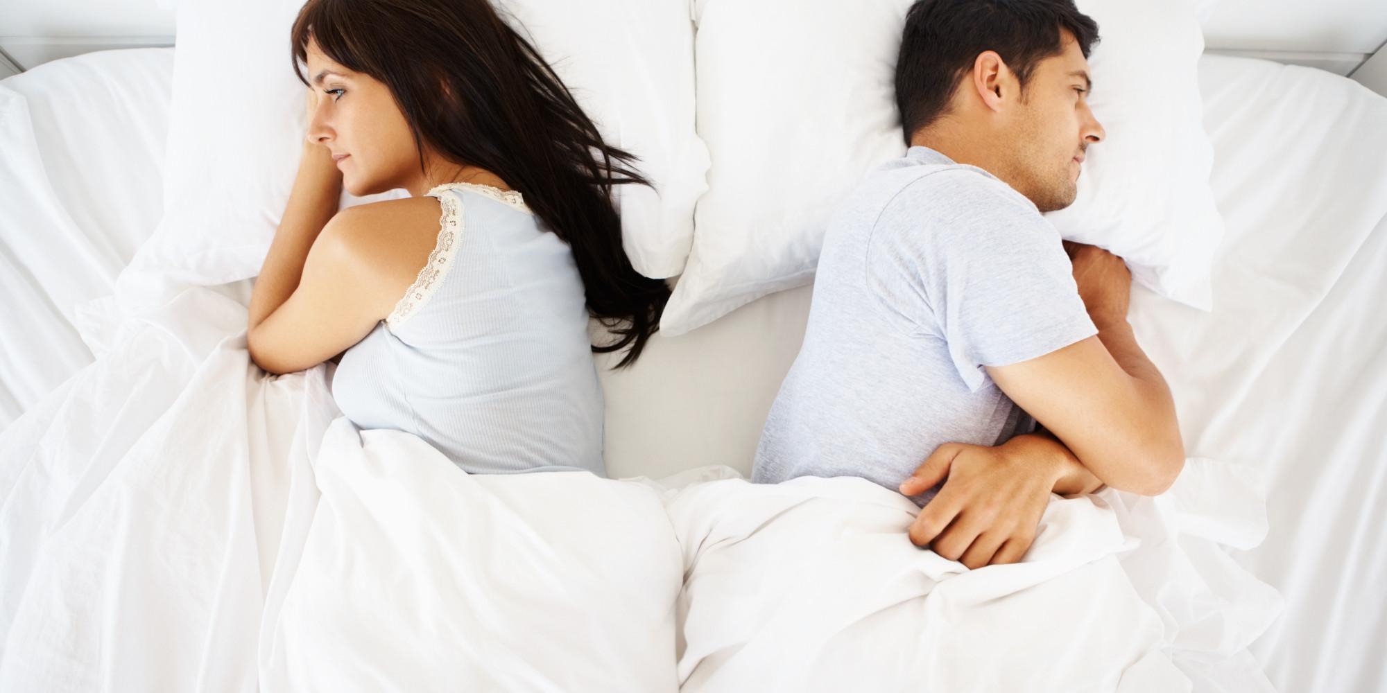 dc31121a170e8 المشكلات الجنسية سبب رئيسي للطلاق في مصر – Jasmine Elnadeem