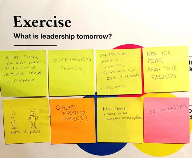 Leadership_Tomorrow