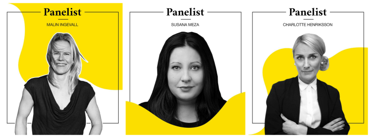 Shesays_Speakers.png