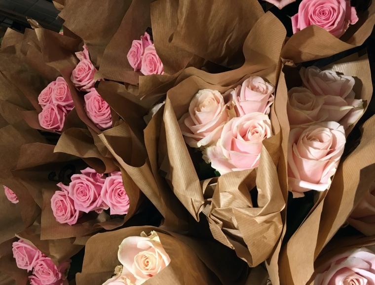 flowers_love